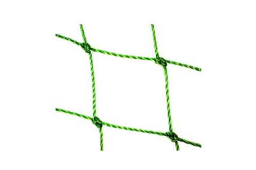 Golf protection net