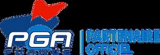 logo-partenaire-officiel-pga-france-1-1000x347.png