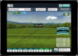 iPad-Skills-MevoPlus.png