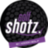 logo-golfshotz-ByAddon.png