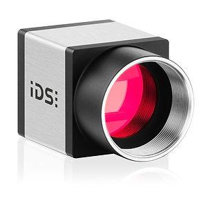 Pack IDS Caméra