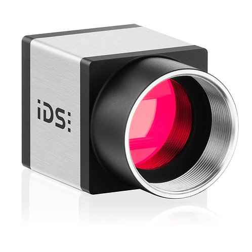 IDS Camera Pack