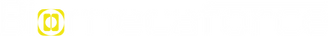 logo-Biomecaforce.png