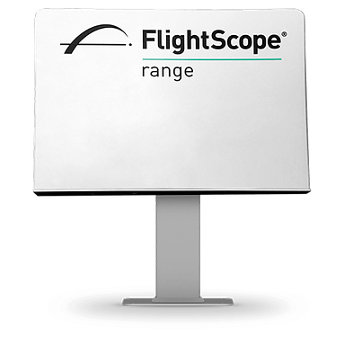 Flightscope range.png