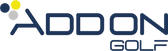 logo_addon-bleu.png