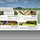 Thumbnail: Golf Shotz PC licence