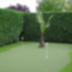 garden grass.png