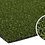 Thumbnail: AG Green Pro Max