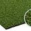 Thumbnail: AG Green Pro
