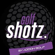 logo-golfhotz-ByAddon.png
