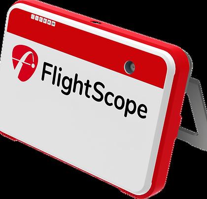 Flightscope Mevo +