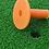 Thumbnail: Mini tapis de frappe