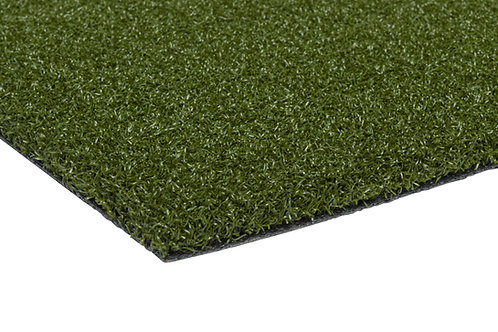 AG Green Pro Max