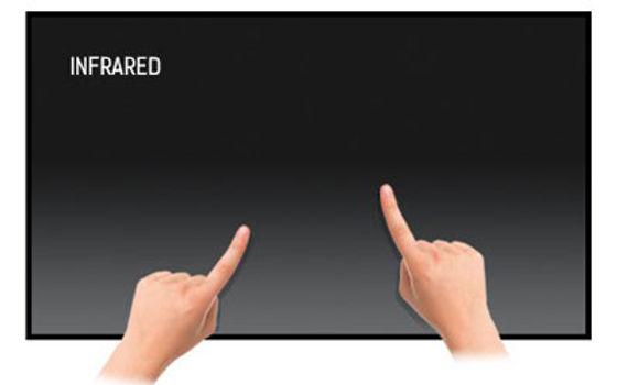 Tactile grand format 1.jpg