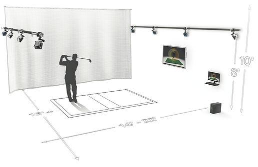 Gears golf installation.jpg