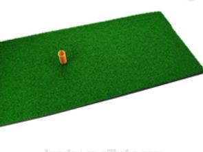 Mini tapis de frappe