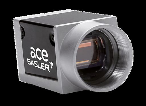 Basler camera