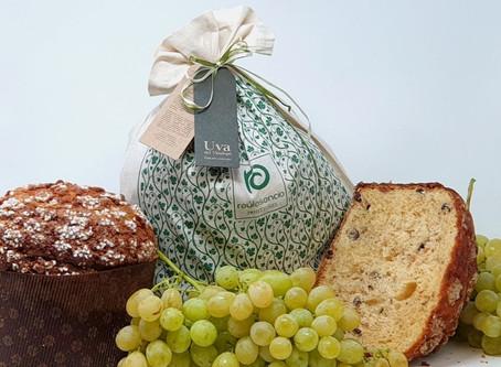 Panettone, de Spaanse kerst lekkernij uit Italië