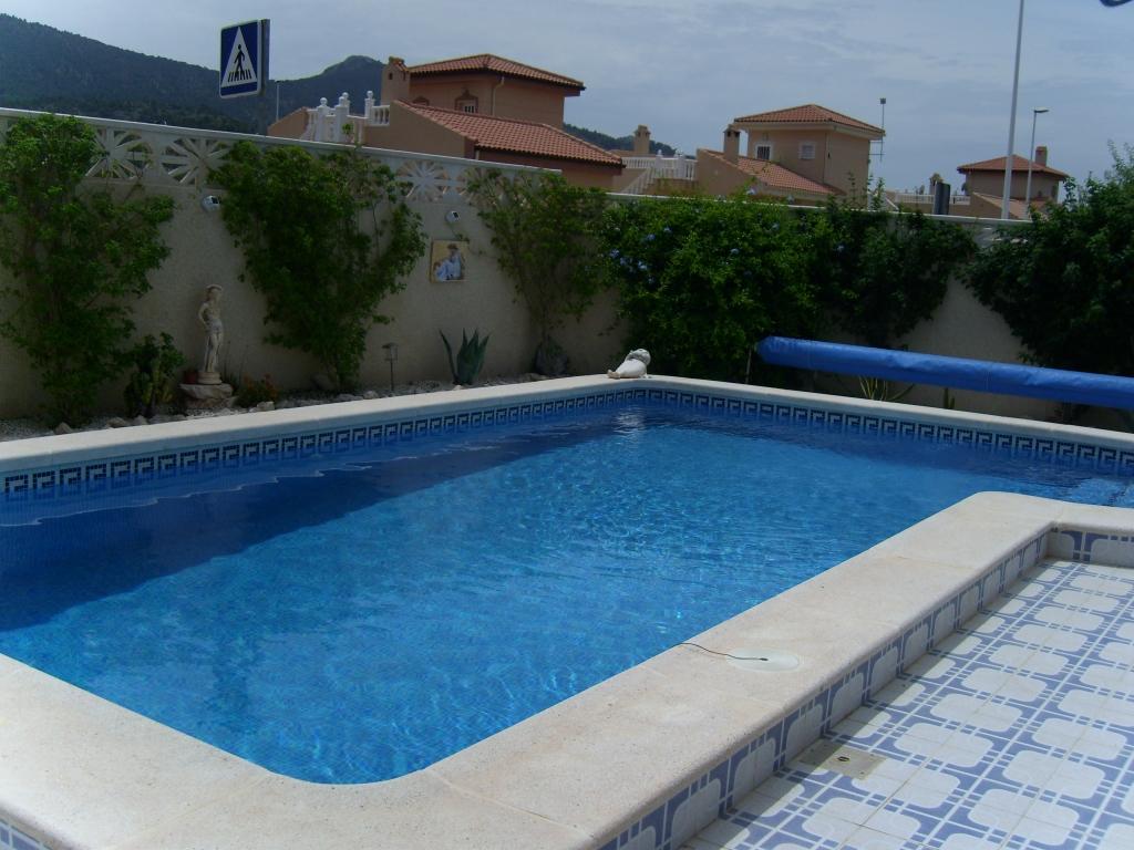 09-zwembadjpg