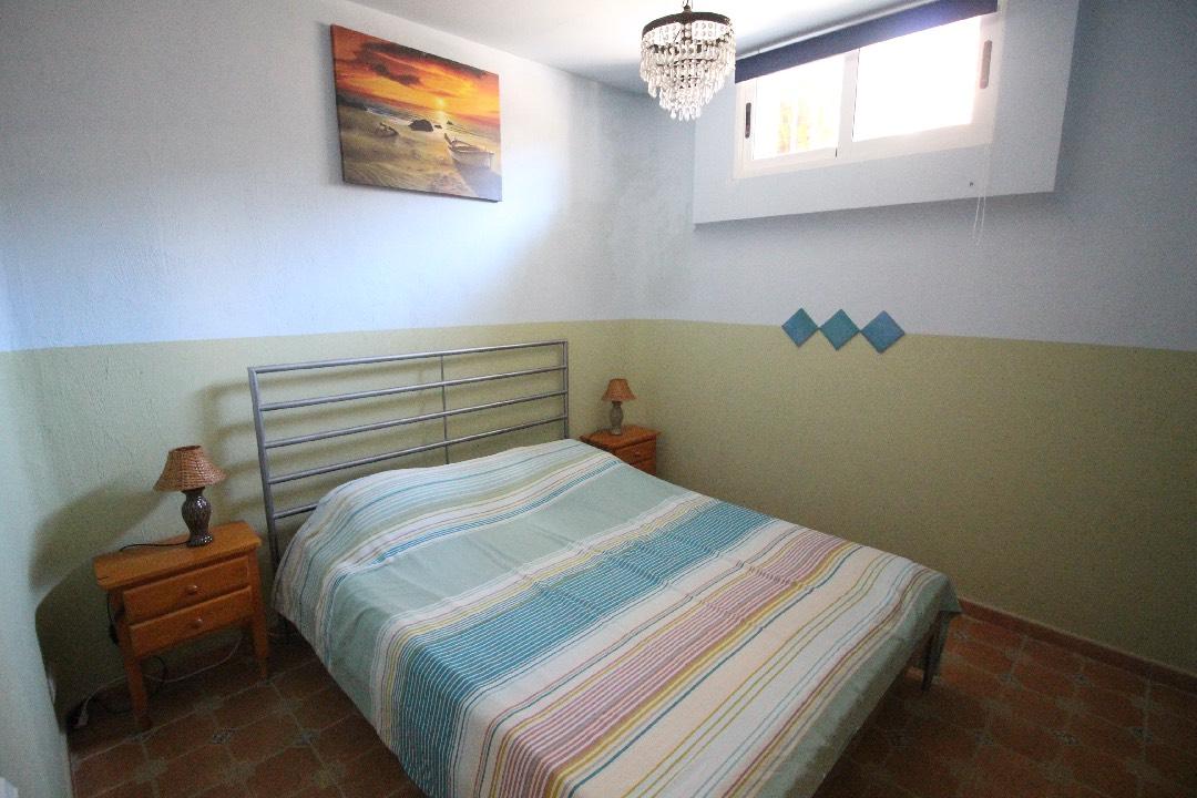 slaapkamer-appartement-1jpg