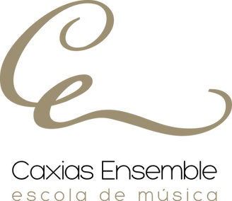 caxias escola musica COR.png