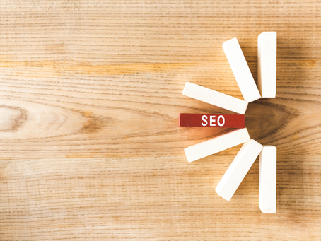 What Is SEO Marketing? Understanding the Basics