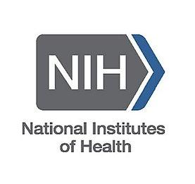 NIH.jpg