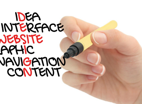 How to Drive Traffic to Your Website (WITHOUT Spending a Fortune)