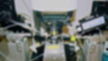 labpic.jpg