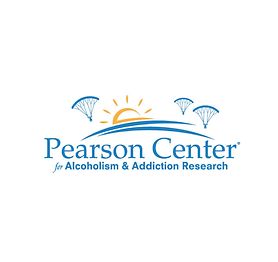 The Pearson Center.png