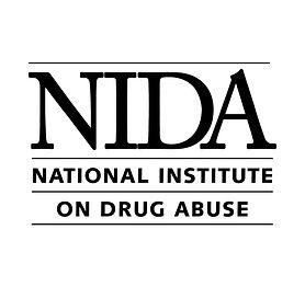 NIDA.jpg