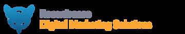 Website-header-logo-gry-orange.png