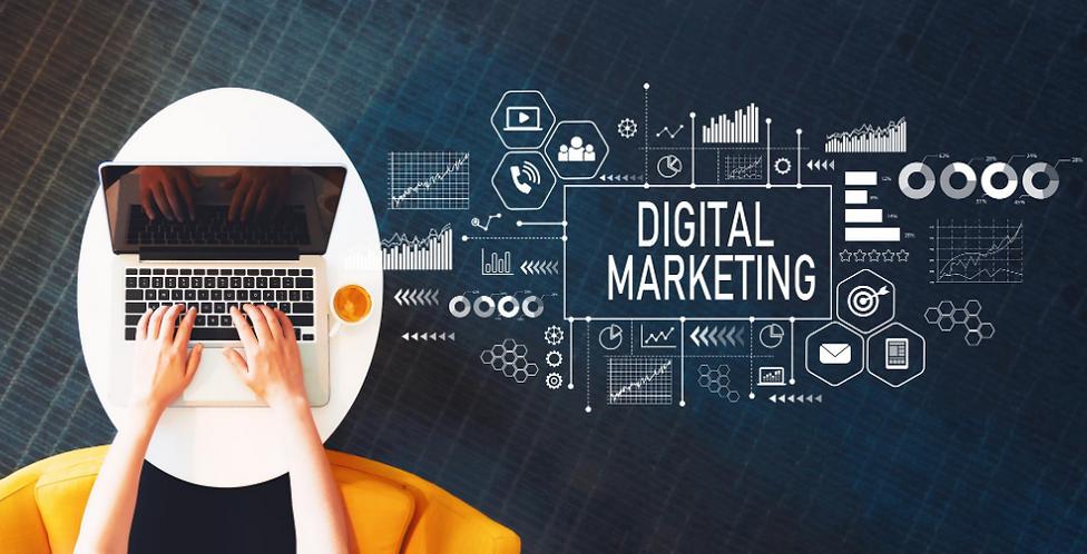 website header - digital marketing1.png