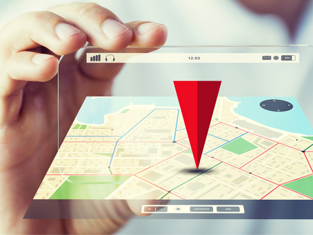 Geo-Fencing: How To Maximize Geo-Targeting and Gain Customers