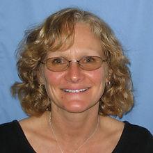 Amanda Roberts.JPG