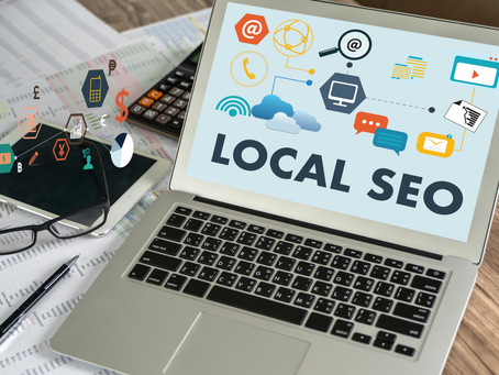 Google My Business: Why It's Important and How It Helps In Local Search