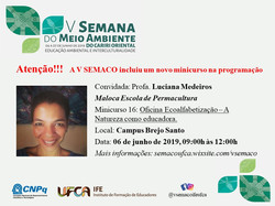 Luciana Medeiros