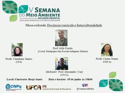 Banner SEMACO mesa 1