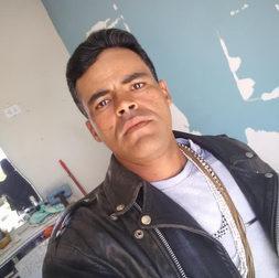 Ronaldo Kapinawá