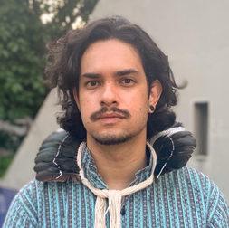 Felipe Tuxá