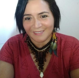 Carmen Lucia SilvaLlima