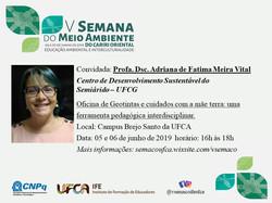 Banner SEMACO Adriana