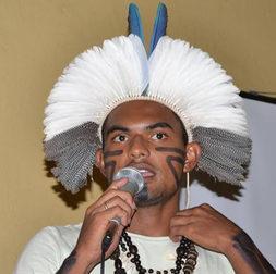 Cassimiro Itapewa