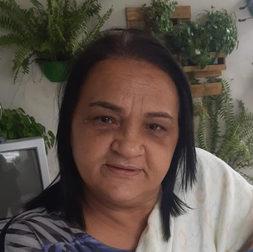 Josileide Peba Tapuya-Tarairiú