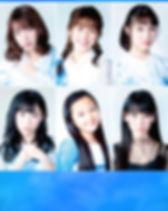 TEJ.2.8出演メンバー