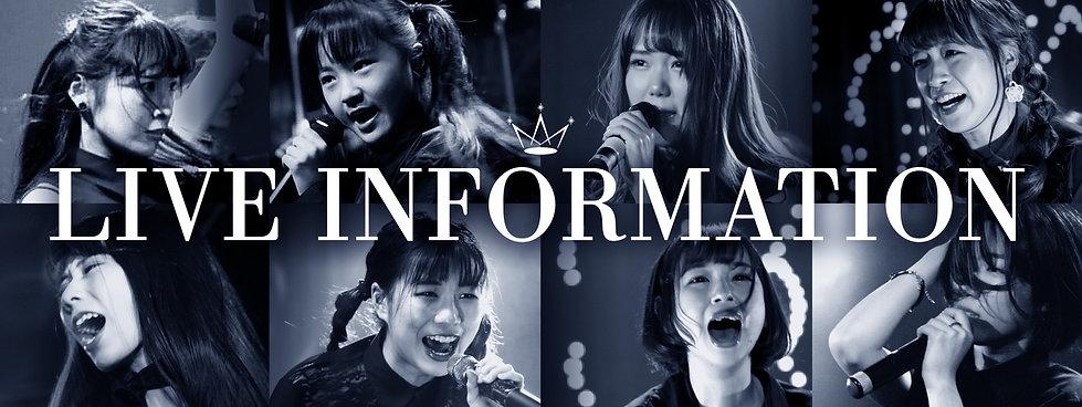 東京演劇女子.LIVE INFORMATION.JPG