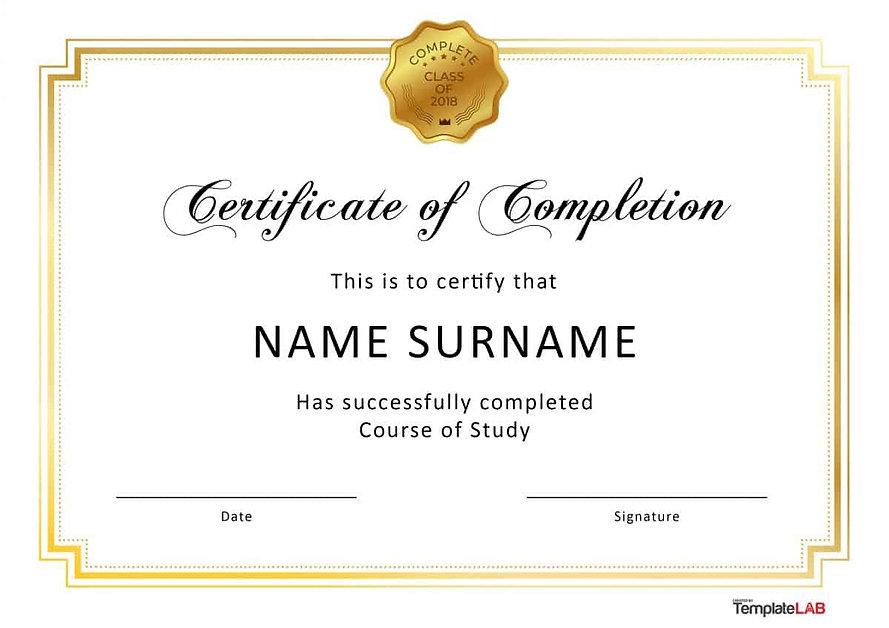 Certificateofcompletion-3-e1542503155589
