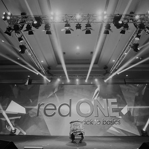 Event company Johor Bahru
