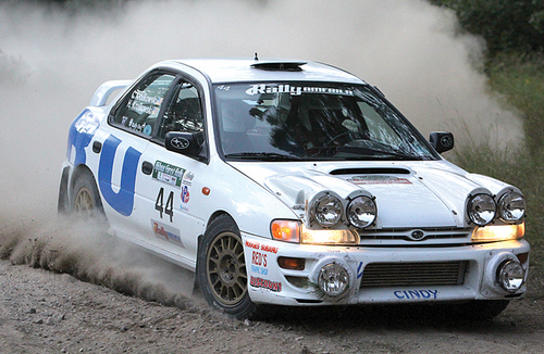rally-car-racing.jpg