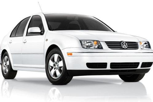 VW TDI Conversion Kit (1999-2003)